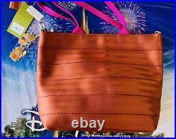 2020 Disney Parks Trader Sams Shag In The Enchanted Tiki Bar Harveys Tote Bag