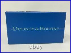 Disney Dooney and & Bourke Haunted Mansion Magic Band Magicband 2 LE Bride Leota