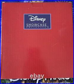 Disney Parks Haunted Mansion 3 Hitchhiking Ghosts Jim Shore New In Box Wdw